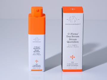 Drunk Elephant C Firma Day Serum
