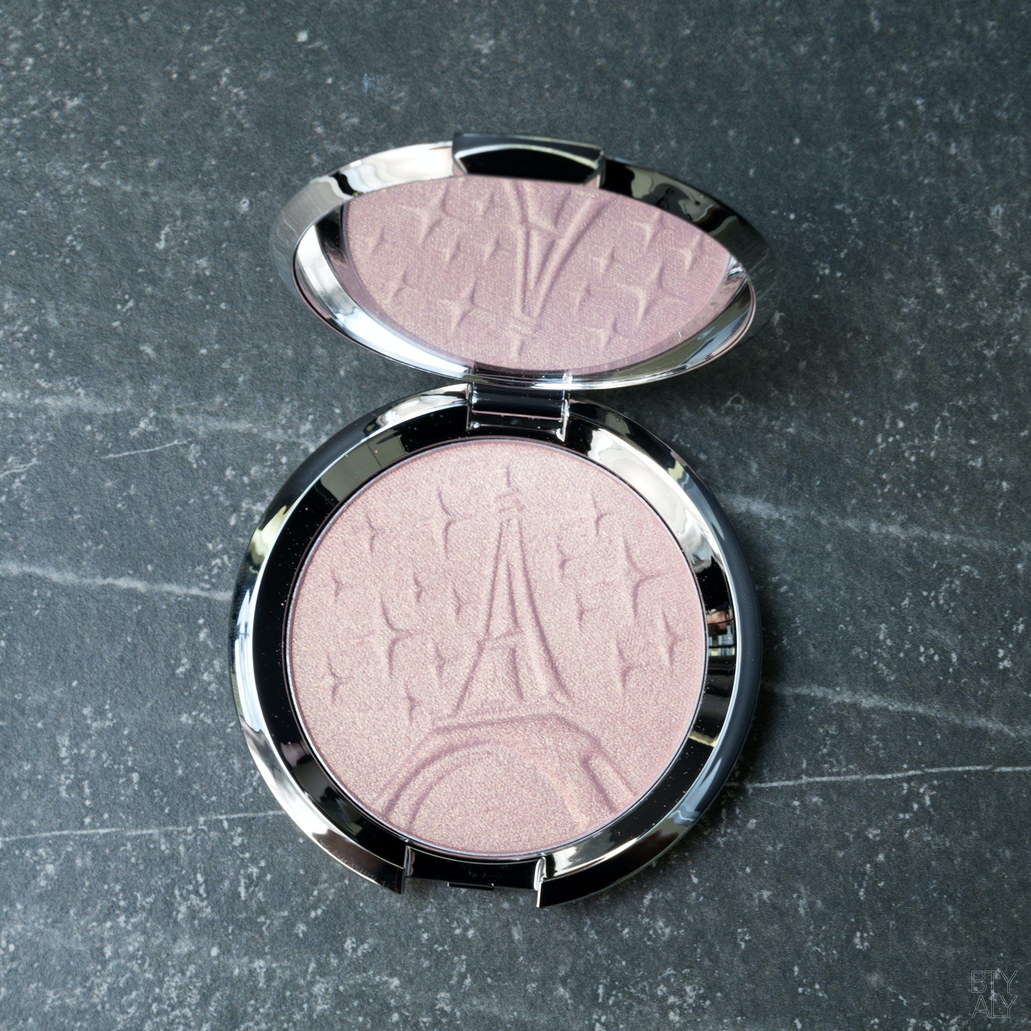 Becca Shimmering Skin Perfector Pressed Parisian Lights