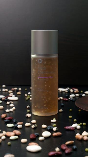 Blithe Vital Treatment 8 Nourishing Beans essence