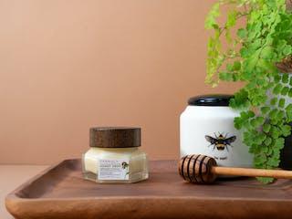 Mini-review: Farmacy Honey Drop Lightweight Moisturizer