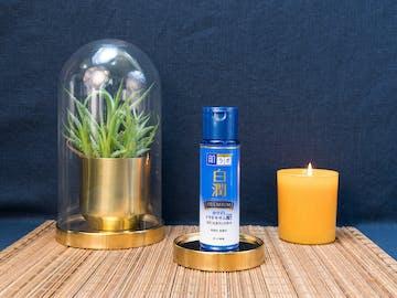 Hada Labo Shiro Jyun Premium lotion