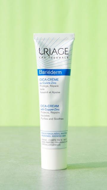 Uriage Bariederm Cica Crème