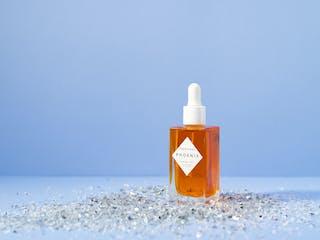 Review: Herbivore Phoenix Facial Oil