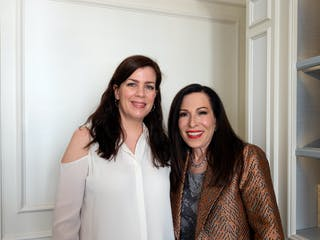 Focus on: Paula's Choice, interview of Paula Begoun