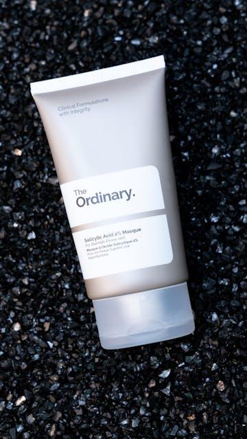 The Ordinary Salicylic 2% Acid Masque