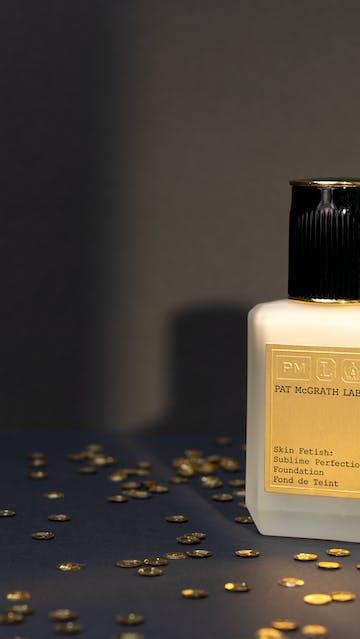 Pat McGrath Labs Skin Fetish Sublime Perfection Foundation