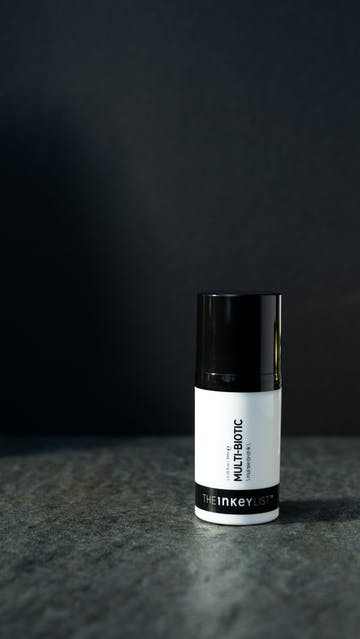 The Inkey List Multi-Biotic Moisturizer
