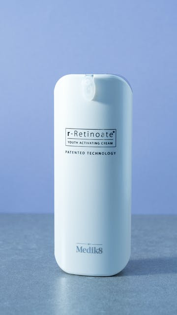 Medik8 r-Retinoate Cream