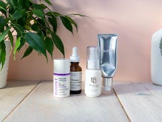 How do I use retinol effectively?