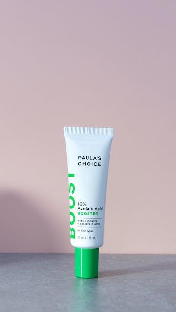 Paula's Choice 10% Azelaic Acid Booster