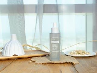 Review: Klairs Fundamental Watery Oil Drop serum
