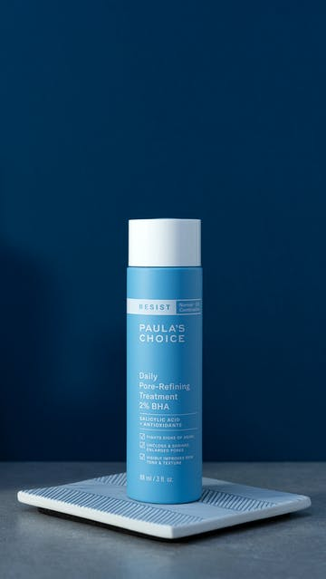 Paula's Choice Daily Pore Refining Treatment With 2% BHA