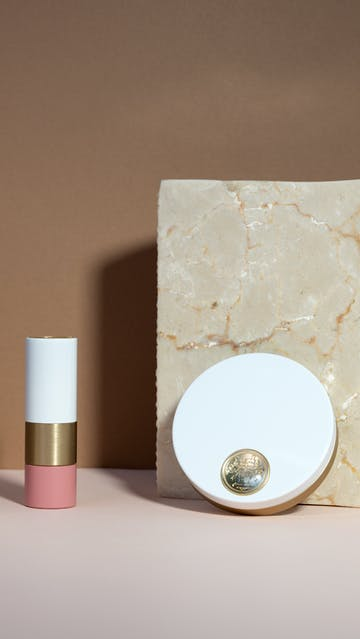 Rose Hermès Spring Collection 2021