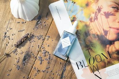 Mémo #1 Clean Beauty & Rituels Beauté